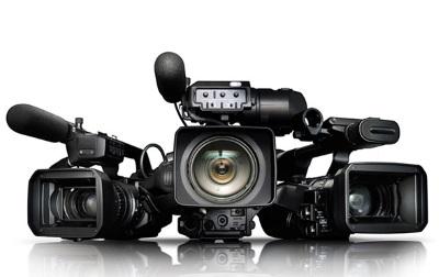 Медиа-услуги